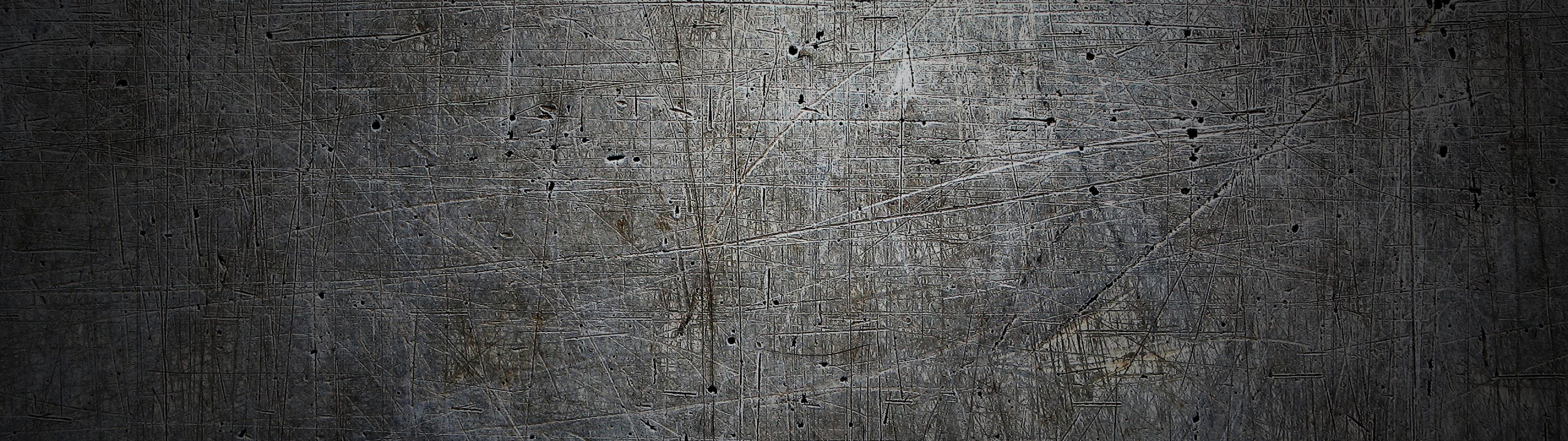 scratched metal texture hd - photo #16