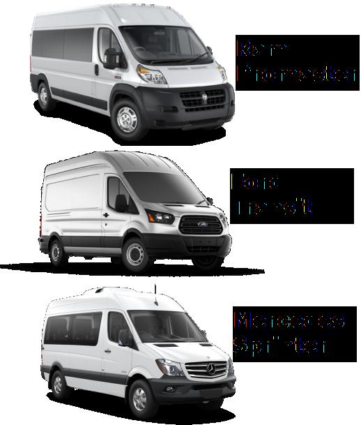 2015 Ram Promaster Window Van Transmission: Open Source RV/Bug Out Van #2
